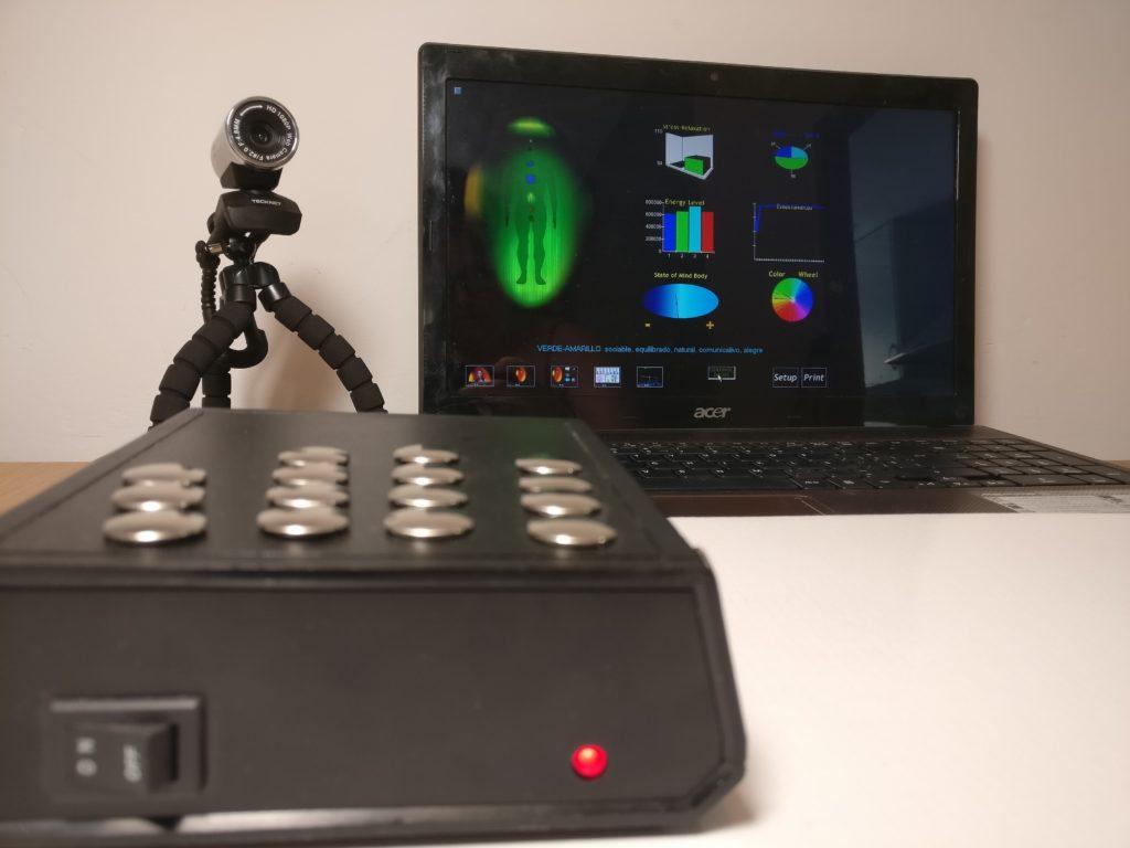 AuraVideoStation